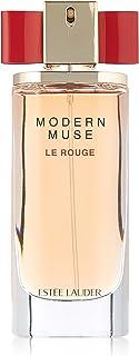 Estee Lauder Modern Muse Le Rouge Eau de Parfum Spray for Women, 50ml