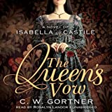 Books I've Read This Week: Royal Historical Fiction | Carolyn Harris