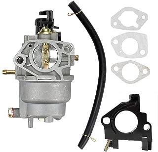 mcculloch generator fg5700ak