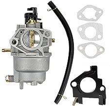 titan generator carburetor