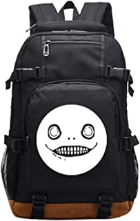 Best nier automata backpack Reviews