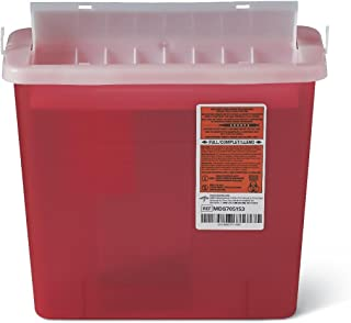 Best red container size Reviews
