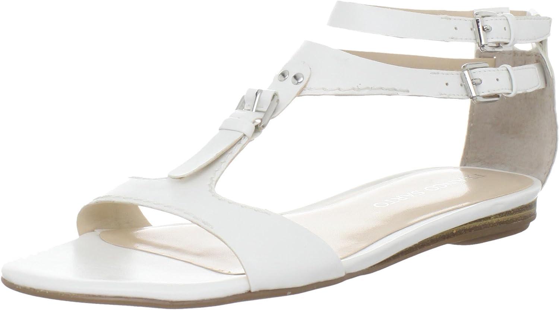 Franco Sarto Women's Fisco Sandal