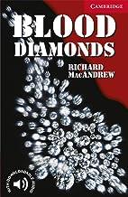 10 Mejor Blood Diamonds Cambridge de 2020 – Mejor valorados y revisados