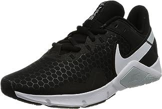 Nike W Legend Essential 2 womens Sneakers
