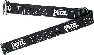PETZL Headband Replacement for Tikka Series