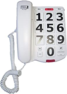 Best cell phone call button Reviews