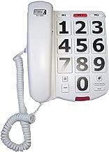 Best large print telephones Reviews