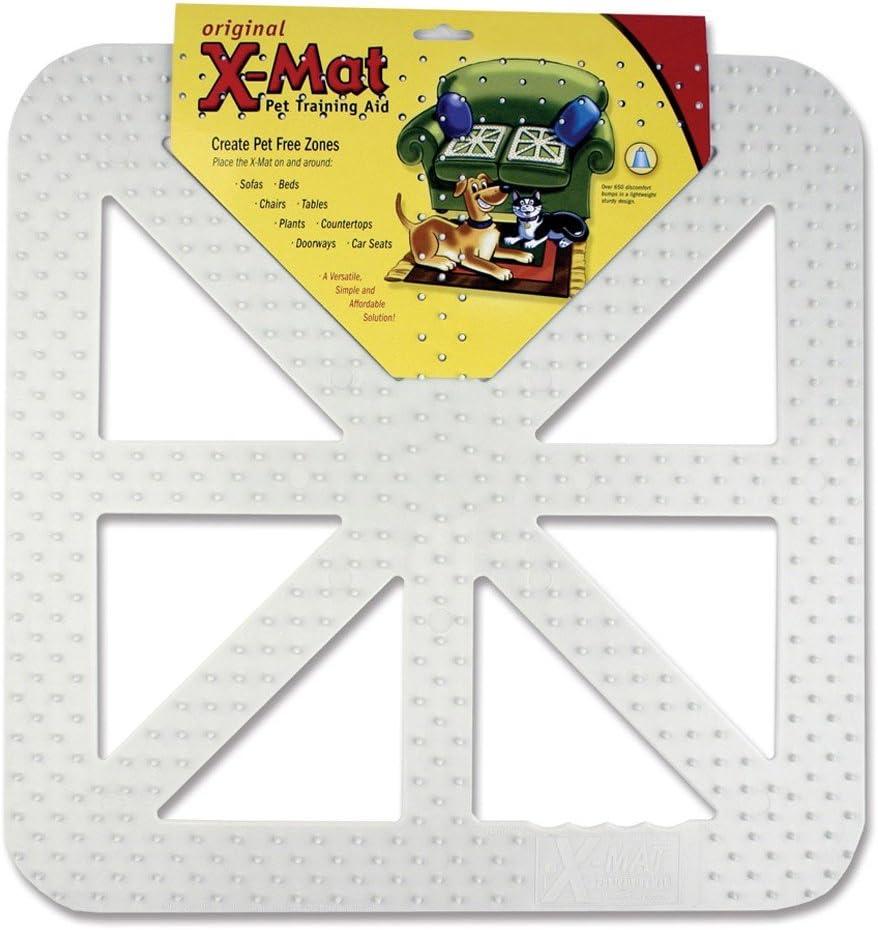 X-Mat Cheap Mammoth Original Pet Training Aid Pa - x 18