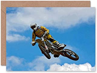 Best motocross valentine cards Reviews
