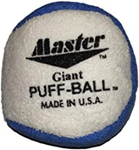 product image for Master Industries Giant Puff Balls Bowling Grip aid