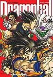 Dragon Ball nº 34/34 PDA (Manga Shonen)