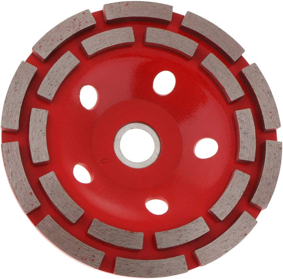 Diamond Al sold out. In a popularity Grinding Cup Disc For Concr Granite Marble Rock