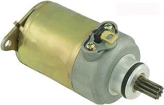 Preisvergleich für Anlasser/Startermotor / E-Starter für TGB Bull&t RS RR 125 preisvergleich