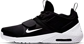 Nike Air Max Trainer 1 Men's Fitness & Cross Training Shoes