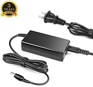TAIFU AC Adapter Charger for Harman Kardon Onyx Studio 5 4 3 2 1 Wireless Bluetooth Speaker Replacement Power Cord Supply Cable 19V AC DC Mains PSU