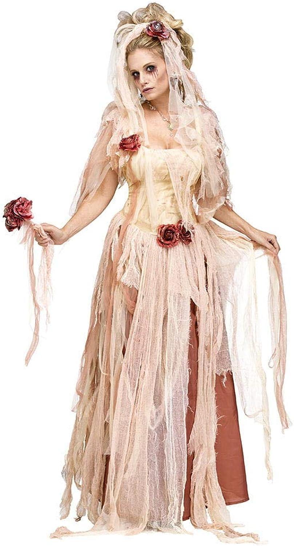 grandes ofertas Horror-Shop Fantasma de la Novia del Traje Traje Traje S  entrega rápida