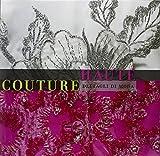 Haute couture. Dettagli di moda. Ediz. multilingue