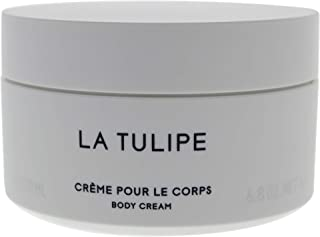 Byredo Byredo La Tulipe Body Cream for Women 6.8 oz Body Cream, 200 ml