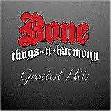 Greatest Hits von Bone Thugs‐n‐Harmony