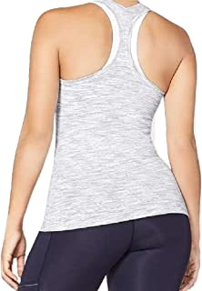Best lululemon grey racerback tank Reviews