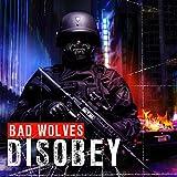 Disobey [Vinilo]