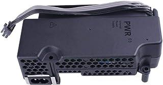 Adaptateur Secteur d'alimentation pour Xbox One S (Slim) PA-1131-13MX / N15-120P1A (Noir)