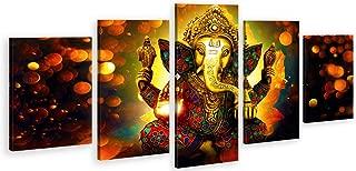 Best hindu god prints Reviews