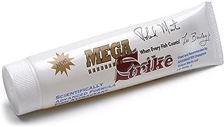 Megastrike Original Formula Fish Attractant