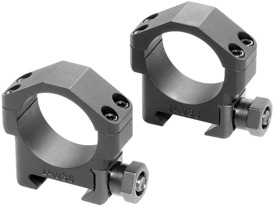 Badger Ordnance 30mm Standard Challenge the lowest price of Japan 306-16 gift Rings Alloy Scope
