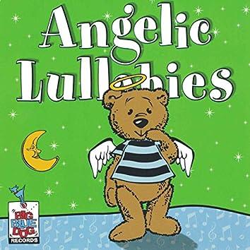 Angelic Lullabies