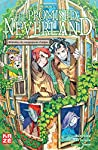 The Promised Neverland - Mémoires de compagnons d'armes Edition simple One-shot