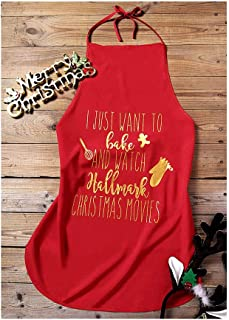 Best funny christmas apron Reviews