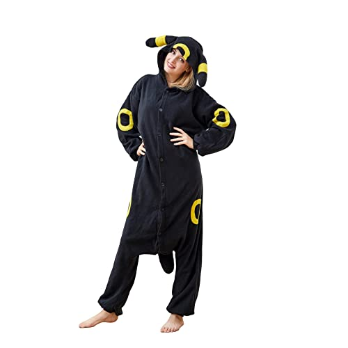 4130a64efcfe Laidisi Novelty Costumes Pyjamas Unisex Adult One-Pieces Cosplay Jumpsuit