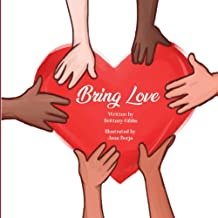 Bring Love