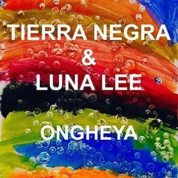 Ongheya (feat. Luna Lee)