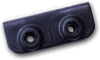 Best gazebo plastic parts Reviews