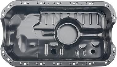 A-Premium Engine Oil Pan for Honda Civic 1996-2000 Civic del Sol 1996-1997 1.6L