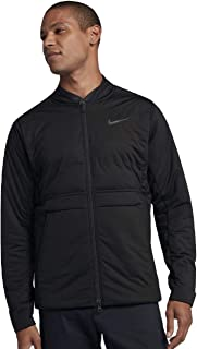 NIKE AeroLoft Golf Jacket 2019