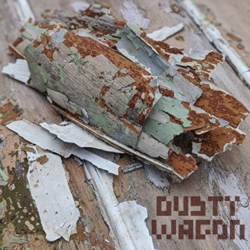 Dusty Wagon