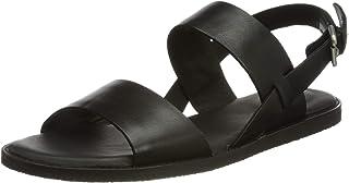 Clarks Karsea Strap Women Sandal
