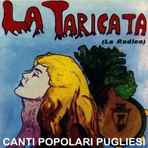 La Taricata