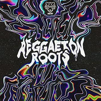 REGGAETON ROOTS