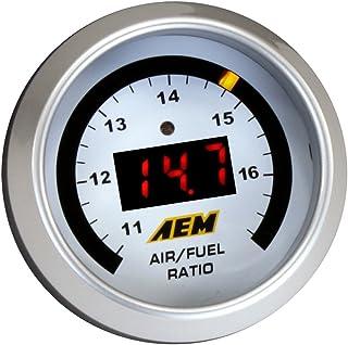 AEM (30-4110) UEGO medidor de relación aire/combustible
