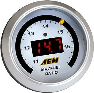Best aem performance gauges Reviews