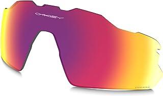 Oakley Women`s Aoo9211ls Radar Ev Pitch Sport Replacement Sunglass Lenses