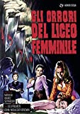 Gli Orrori Del Liceo Femminile  [Italia] [DVD]