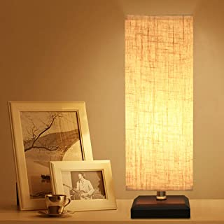 african style table lamps