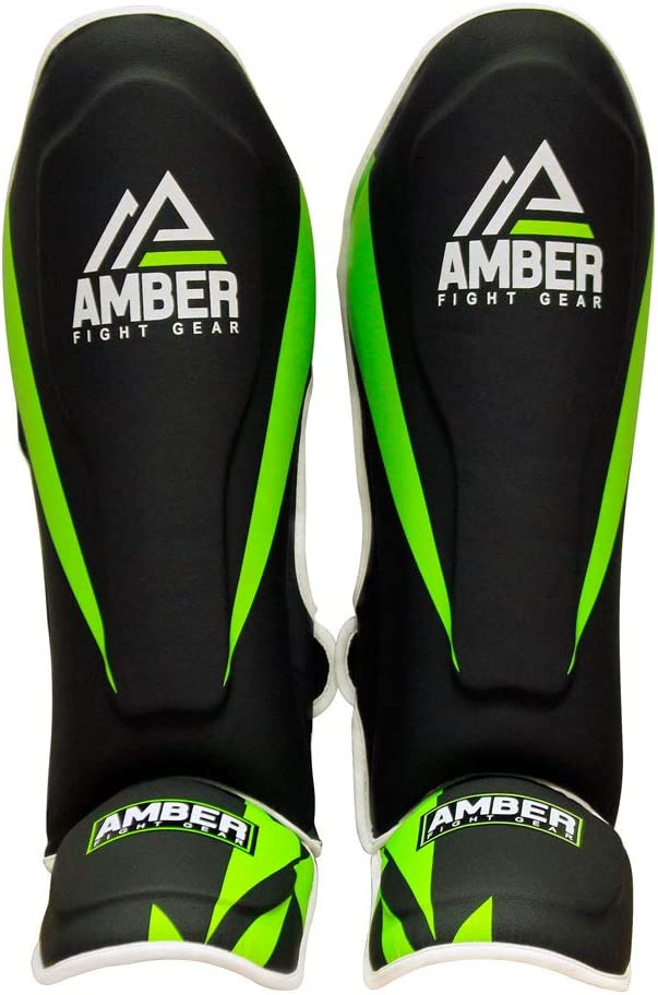 Amber Fight Gear Ranking Max 62% OFF TOP1 Competition Sports Muay MMA Tha Pro-Style