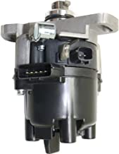 Distributor compatible with Infiniti G20 Nissan Sentra 00-01 4 Cyl 2.0L